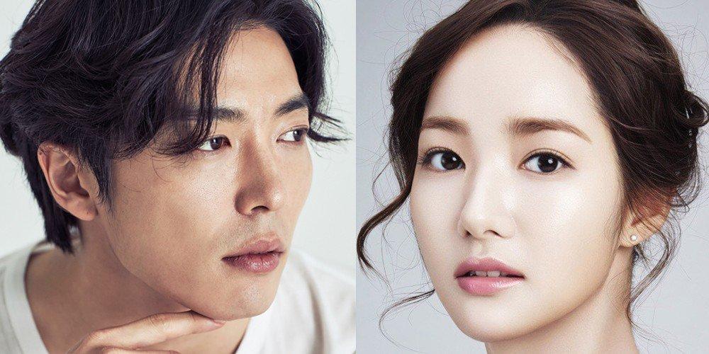 Park Bo Gum đánh giá bất ngờ về đàn chị Song Hye Kyo sau khi đóng phim chung-4