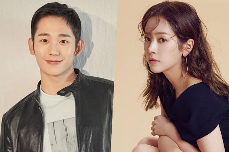 Park Bo Gum đánh giá bất ngờ về đàn chị Song Hye Kyo sau khi đóng phim chung-7