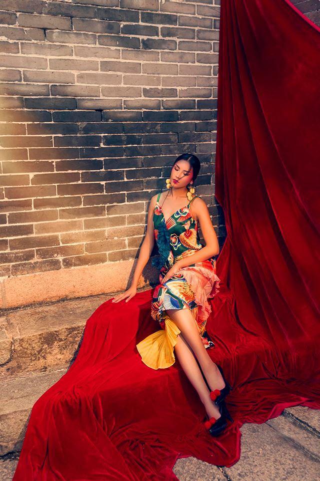 Vừa đính hôn với Cường Đô La, Đàm Thu Trang đã thể hiện suy nghĩ ngược dòng số đông-6