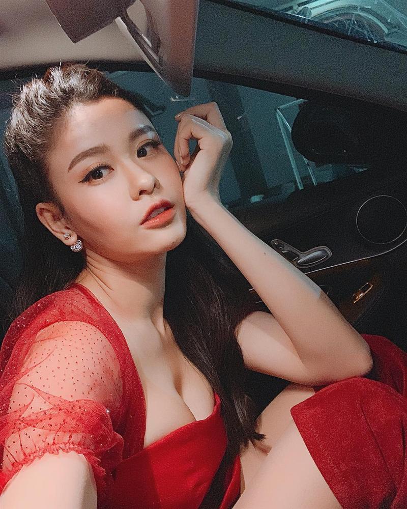 Vừa đính hôn với Cường Đô La, Đàm Thu Trang đã thể hiện suy nghĩ ngược dòng số đông-10