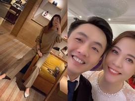 Vừa đính hôn với Cường Đô La, Đàm Thu Trang đã thể hiện suy nghĩ ngược dòng số đông