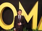 'Tạch' visa Mỹ tới 3 lần, nam diễn viên Mexico có thể sẽ không được tới dự Oscar