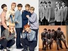 BTS vượt mặt The Beatles và The Rolling Stone trên Top 10 ban nhạc nam vĩ đại nhất mọi thời đại, bạn có tâm phục khẩu phục?