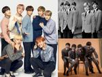Được mời dự Grammy và loạt show Mỹ, BTS thực chất chỉ là mồi rating?-2