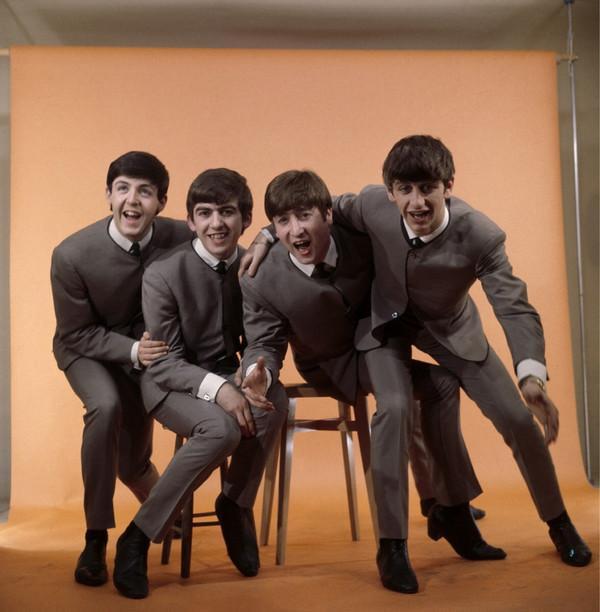 BTS vượt mặt The Beatles và The Rolling Stone trên Top 10 ban nhạc nam vĩ đại nhất mọi thời đại, bạn có tâm phục khẩu phục?-4