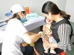 Làm rõ nguyên nhân bé 3 tháng tuổi tử vong sau tiêm vắc xin ComBe Five-3