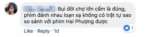 Ngô Thanh Vân: Không có việc phim Hai Phượng bị cấm chiếu ở Việt Nam-4