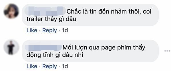 Ngô Thanh Vân: Không có việc phim Hai Phượng bị cấm chiếu ở Việt Nam-6