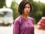 Trong lúc Cua Lại Vợ Bầu và Trạng Quỳnh lo cãi nhau, Hai Phượng của Ngô Thanh Vân đã bước ra thế giới-5