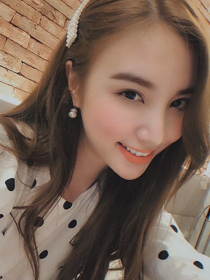 Vừa nhá hàng MV đầu tay, bạn gái Quang Hải đã gây tranh cãi với giọng hát được nhận xét không tiêu hóa nổi-8