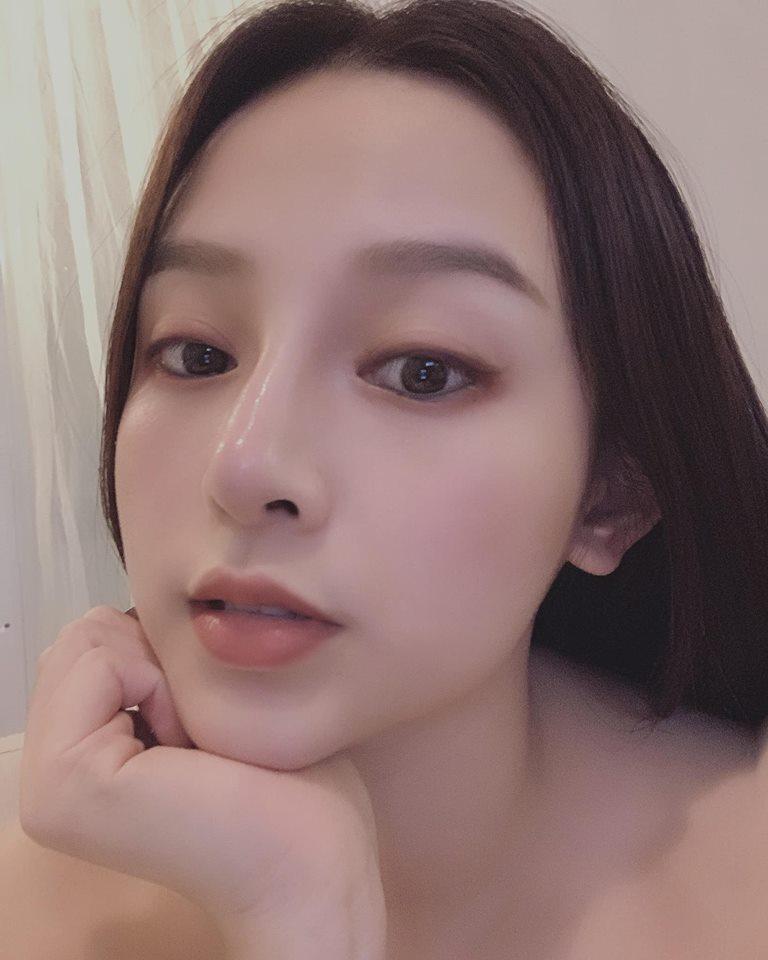 Vừa nhá hàng MV đầu tay, bạn gái Quang Hải đã gây tranh cãi với giọng hát được nhận xét không tiêu hóa nổi-5