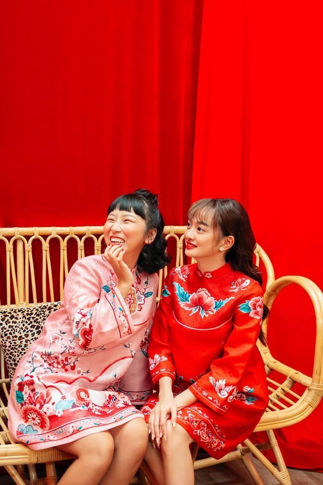 Vừa nhá hàng MV đầu tay, bạn gái Quang Hải đã gây tranh cãi với giọng hát được nhận xét không tiêu hóa nổi-7