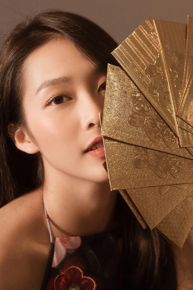 Vừa nhá hàng MV đầu tay, bạn gái Quang Hải đã gây tranh cãi với giọng hát được nhận xét không tiêu hóa nổi-3