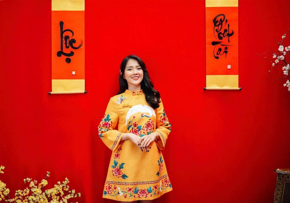 Vừa nhá hàng MV đầu tay, bạn gái Quang Hải đã gây tranh cãi với giọng hát được nhận xét không tiêu hóa nổi-6