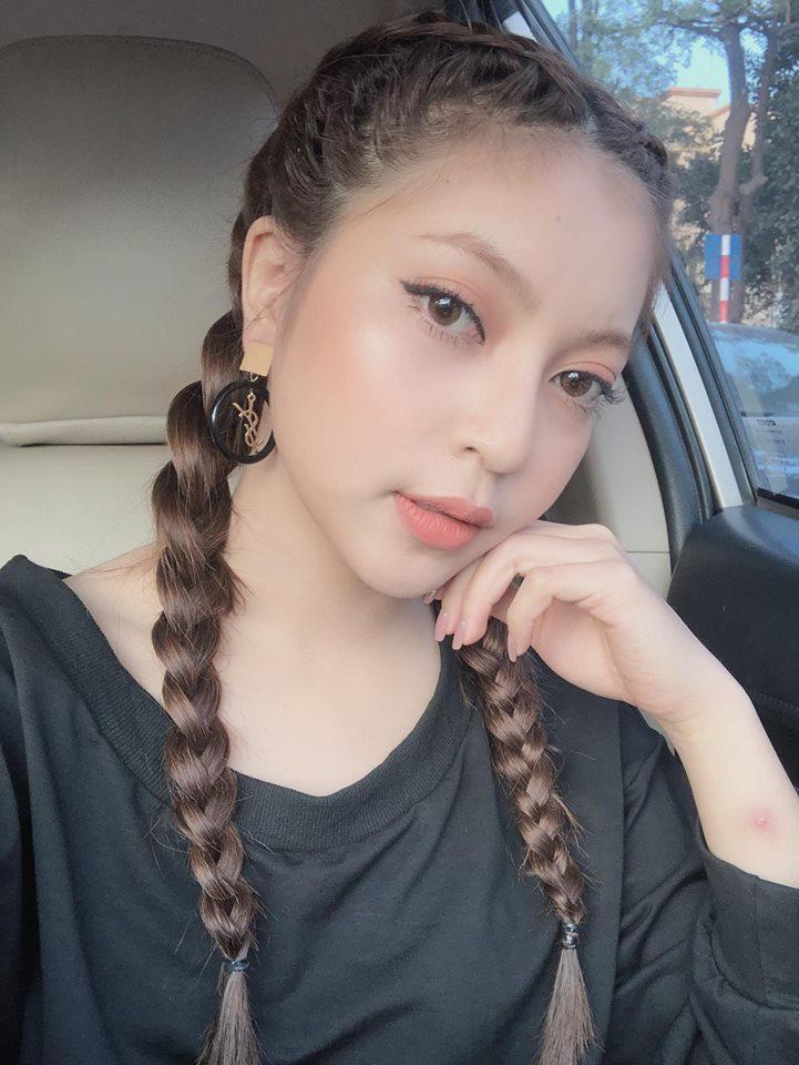 Vừa nhá hàng MV đầu tay, bạn gái Quang Hải đã gây tranh cãi với giọng hát được nhận xét không tiêu hóa nổi-2