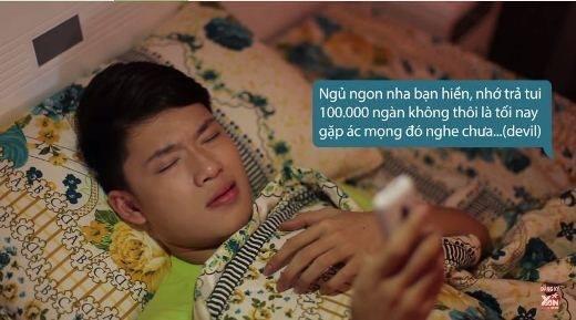 GÓC ĐÒI NỢ: Thanh niên mếu máo lên mạng xã hội cầu xin các con nợ trả tiền để tiêu Tết khiến dân tình cười bò-4