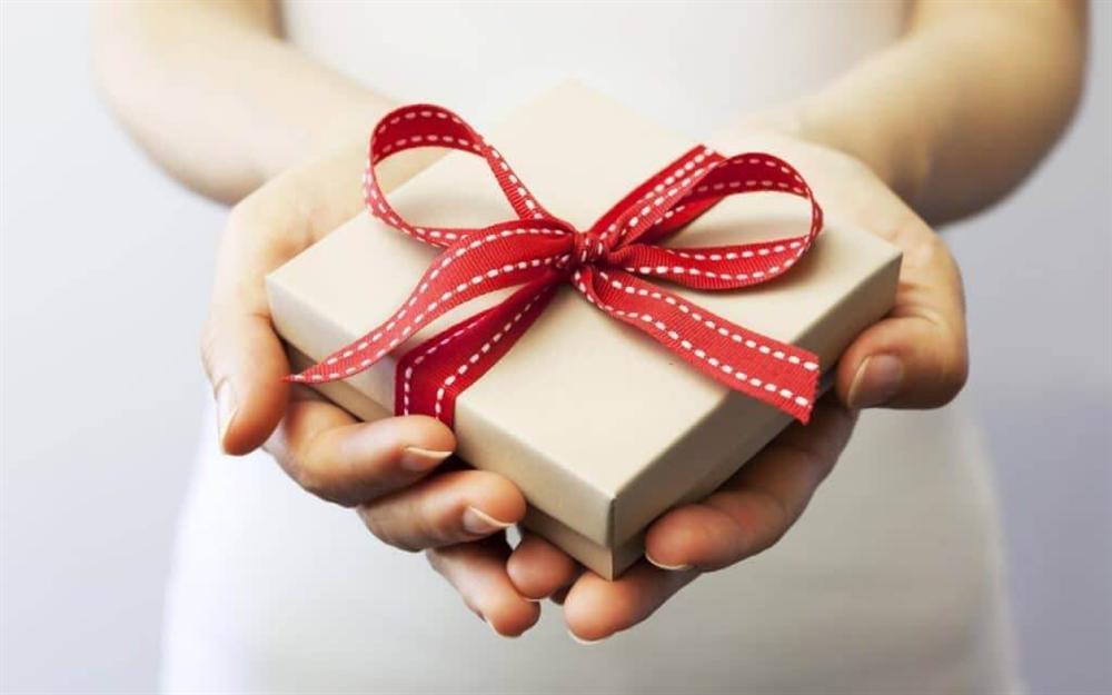 10 món quà cấm tặng vào dịp Tết nguyên đán nếu không muốn vận xui đeo bám-2
