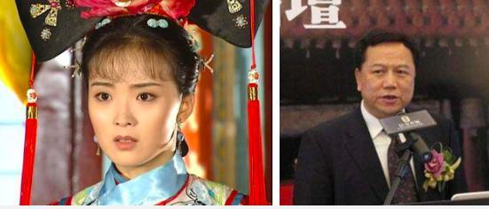 Chồng tỷ phú của Tịnh Nhi Hoàn Châu Cách Cách Vương Diễm nợ cờ bạc hơn 230 tỷ đồng-1