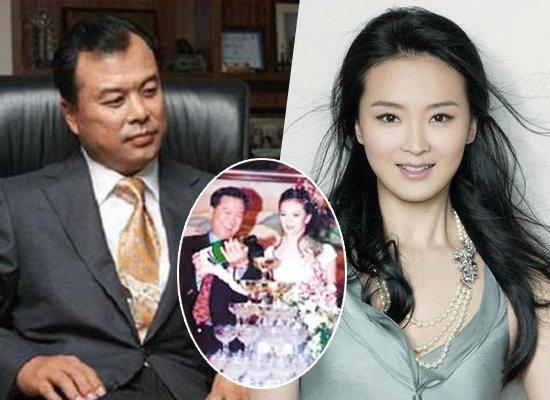 Chồng tỷ phú của Tịnh Nhi Hoàn Châu Cách Cách Vương Diễm nợ cờ bạc hơn 230 tỷ đồng-4