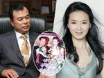 Chồng tỷ phú của 'Tịnh Nhi' Hoàn Châu Cách Cách Vương Diễm nợ cờ bạc hơn 230 tỷ đồng