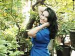 Bất ngờ với những chia sẻ của Tùng Dương về con gái riêng 15 tuổi của vợ-5