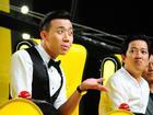 Trấn Thành liệu có xô đổ kỷ lục phim trăm tỷ của Trường Giang?