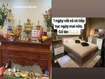 Bị chê 'hãm vô cùng', bạn gái Duy Mạnh đáp trả cực gắt: 'Năm mới chúc em sống nhân hậu hơn'-4
