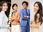 Gương mặt ồn ào nhất 2018: Nam Em, Hòa Minzy phải nhường 'sóng' cho bộ ba Cát Phượng - Kiều Minh Tuấn - An Nguy