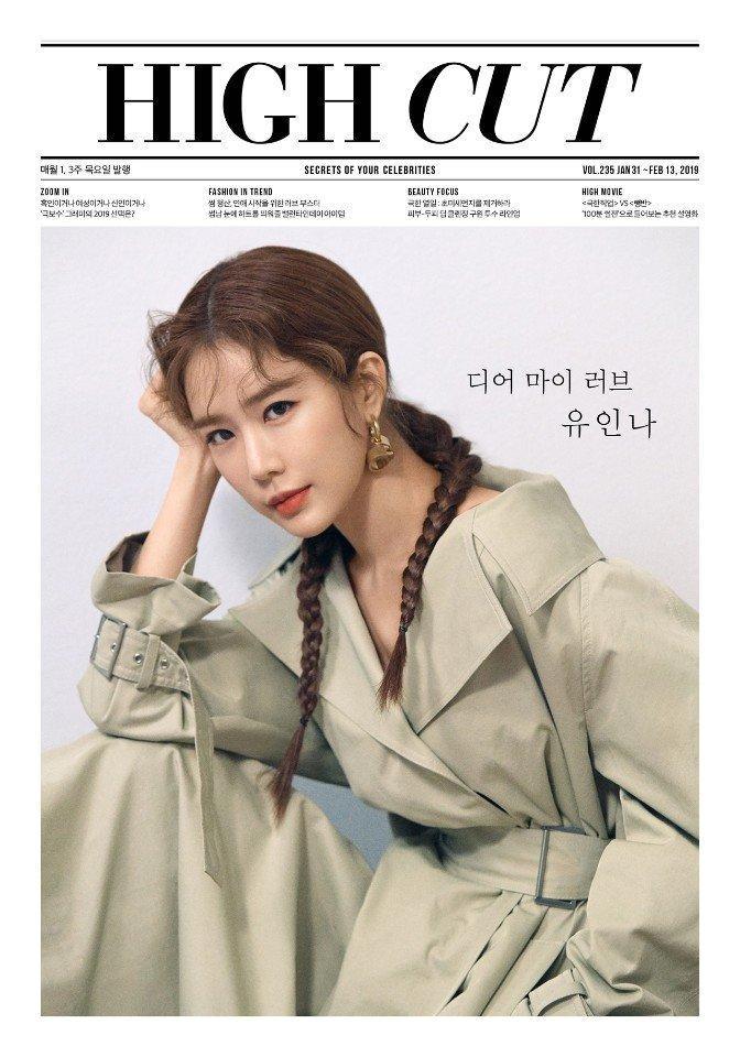 Park Shin Hye gây shock khi cắt phăng mái tóc dài gây thương nhớ-3