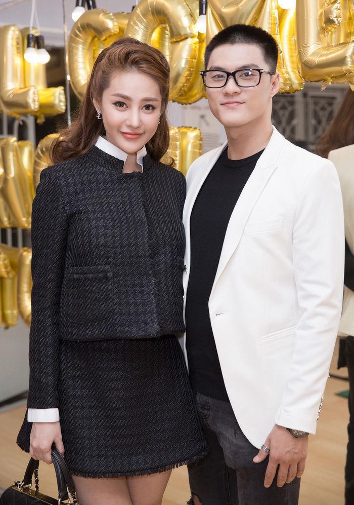 Sự thật bất ngờ đằng sau câu chuyện chưa có con của những cặp đôi nổi tiếng nhất showbiz Việt-2