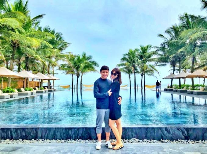 Sự thật bất ngờ đằng sau câu chuyện chưa có con của những cặp đôi nổi tiếng nhất showbiz Việt-4