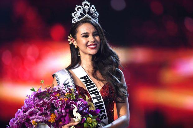 KỲ TÍCH NỐI TIẾP KỲ TÍCH: HHen Niê xuất sắc lọt top 10 Hoa hậu của các hoa hậu 2018-3