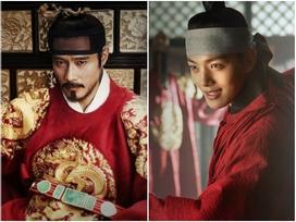 3 bộ phim Hàn đáng xem cả bản điện ảnh lẫn truyền hình