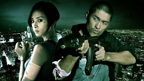 Sự trở lại của bộ tứ mỹ nhân được mong đợi nhất màn ảnh Việt năm 2019-1