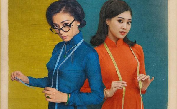 Sự trở lại của bộ tứ mỹ nhân được mong đợi nhất màn ảnh Việt năm 2019-2