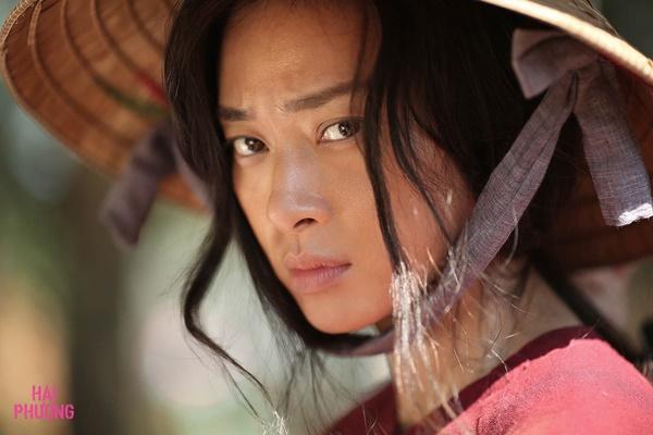 Sự trở lại của bộ tứ mỹ nhân được mong đợi nhất màn ảnh Việt năm 2019-3