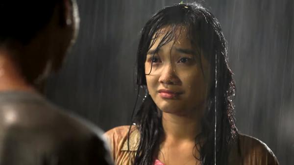 Sự trở lại của bộ tứ mỹ nhân được mong đợi nhất màn ảnh Việt năm 2019-7