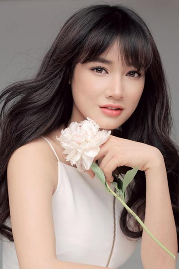 Sự trở lại của bộ tứ mỹ nhân được mong đợi nhất màn ảnh Việt năm 2019-8