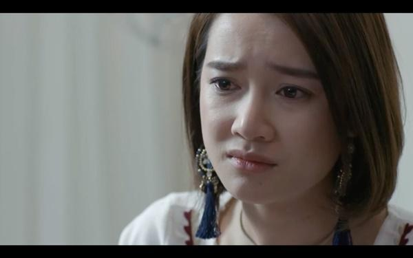 Sự trở lại của bộ tứ mỹ nhân được mong đợi nhất màn ảnh Việt năm 2019-9