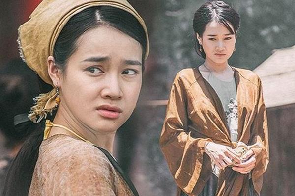 Sự trở lại của bộ tứ mỹ nhân được mong đợi nhất màn ảnh Việt năm 2019-11