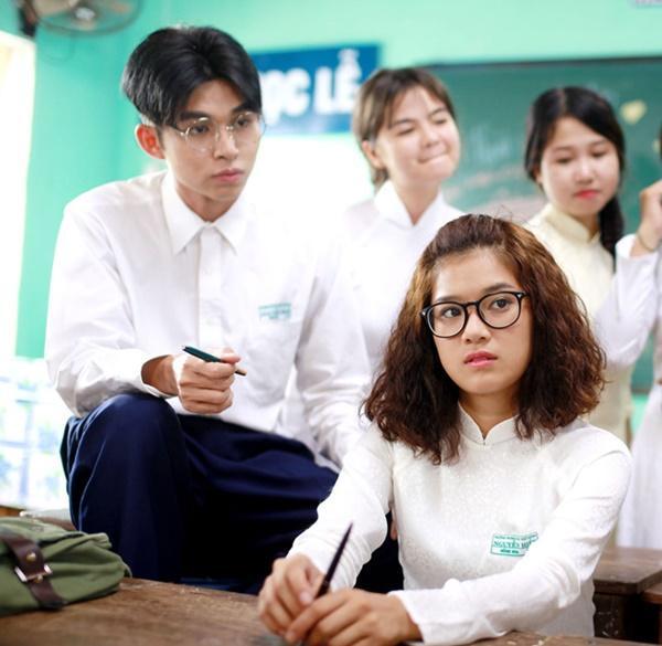 Sự trở lại của bộ tứ mỹ nhân được mong đợi nhất màn ảnh Việt năm 2019-13