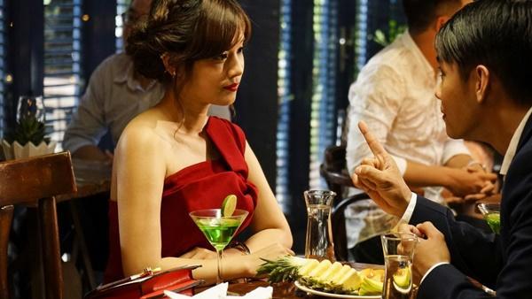 Sự trở lại của bộ tứ mỹ nhân được mong đợi nhất màn ảnh Việt năm 2019-16