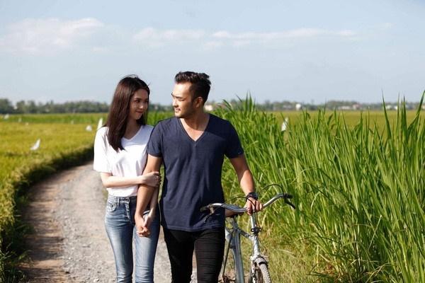 Sự trở lại của bộ tứ mỹ nhân được mong đợi nhất màn ảnh Việt năm 2019-19