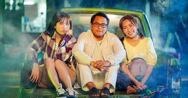 Sự trở lại của bộ tứ mỹ nhân được mong đợi nhất màn ảnh Việt năm 2019-21