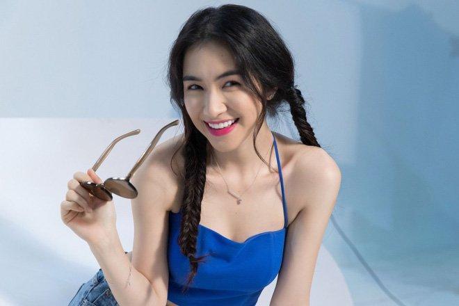 Gương mặt ồn ào nhất 2018: Nam Em, Hòa Minzy phải nhường sóng cho bộ ba Cát Phượng - Kiều Minh Tuấn - An Nguy-5