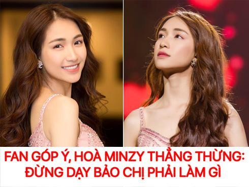 Gương mặt ồn ào nhất 2018: Nam Em, Hòa Minzy phải nhường sóng cho bộ ba Cát Phượng - Kiều Minh Tuấn - An Nguy-6