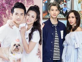 Khép lại thanh xuân chỉ để đi ăn cưới, song Nhi của showbiz Việt sẽ lên xe hoa trong năm mới Kỷ Hợi?