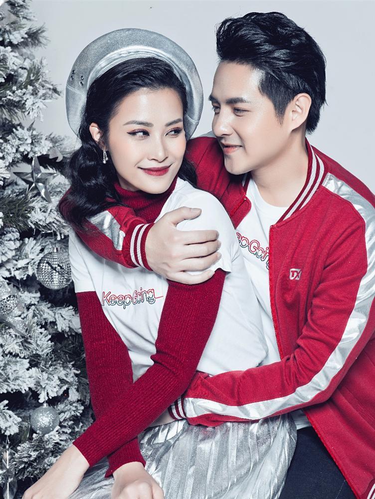 Khép lại thanh xuân chỉ để đi ăn cưới, song Nhi của showbiz Việt sẽ lên xe hoa trong năm mới Kỷ Hợi?-2