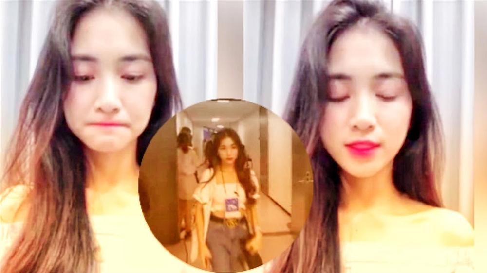 Sao thị phi rơi thẳng đầu năm 2018, Hòa Minzy từ ngôi sao được yêu thích đến nữ ca sĩ bị fan quay lưng-8