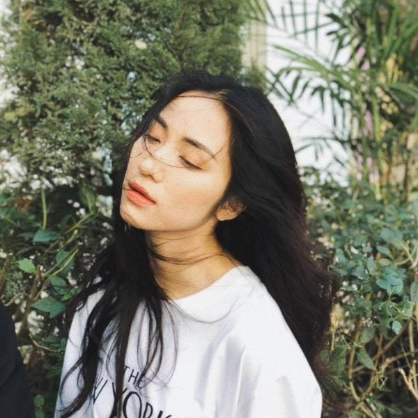 Sao thị phi rơi thẳng đầu năm 2018, Hòa Minzy từ ngôi sao được yêu thích đến nữ ca sĩ bị fan quay lưng-9